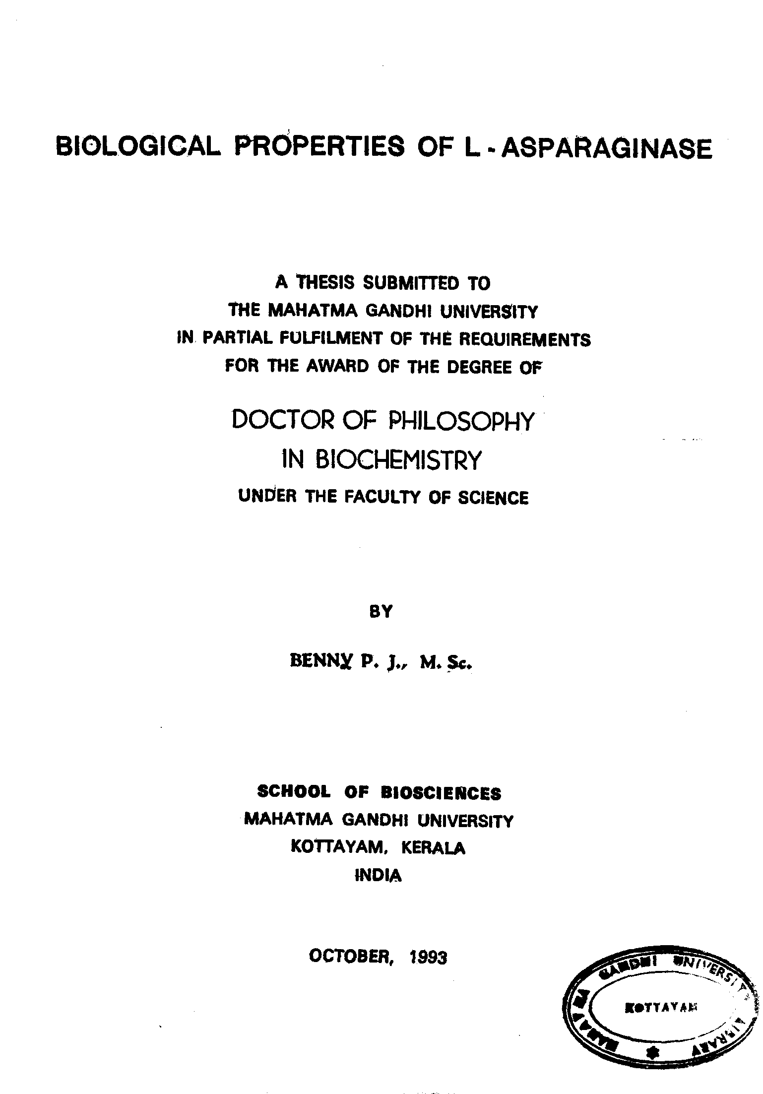pojman merit essay It's a philosophical essay here's the publication info: journal of social philosophy volume 30 issue 1, pages 83 - 102 published online: 19 dec 2002.
