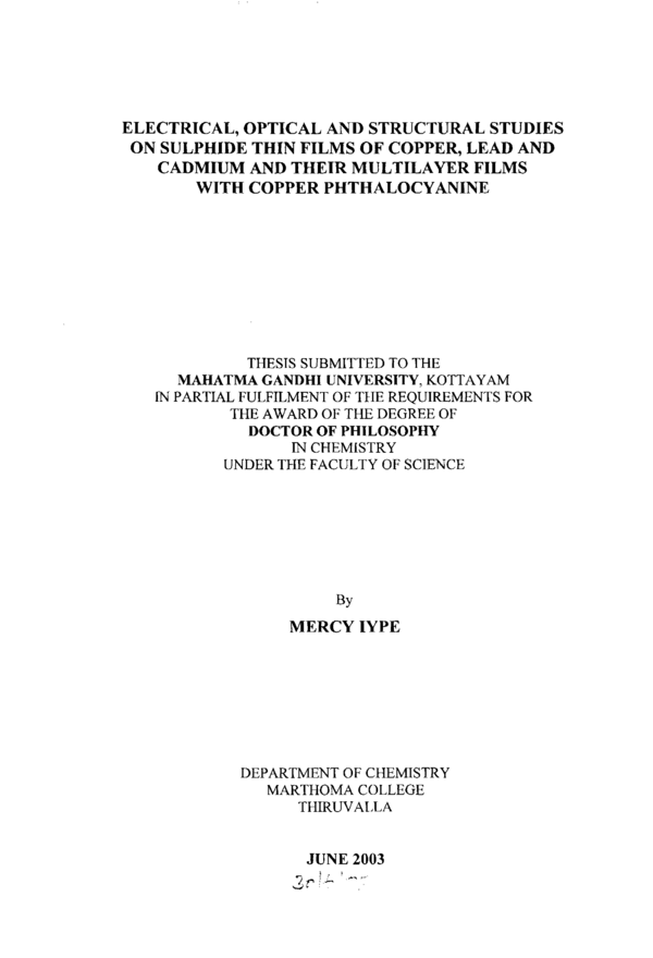 dedication page for research paper Dedication page for thesis or dissertation dedication page guidelines it is the final page of the research document and must have a page number.