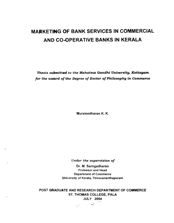 Online Custom Dissertation, Thesis Writing & Editing Service