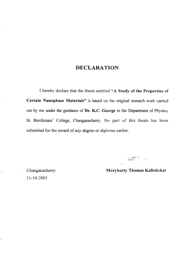 nanoparticles thesis Essay writing school phd thesis on nanoparticles college application essay help online best phd dissertation help qadhi.