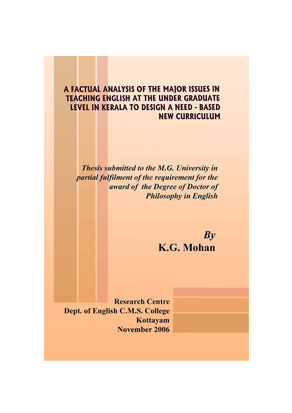 thesis for english teaching Master thesis in english language teachingbuying papers online collegeproposal and dissertation help quantity surveyingbuy thesis paper.